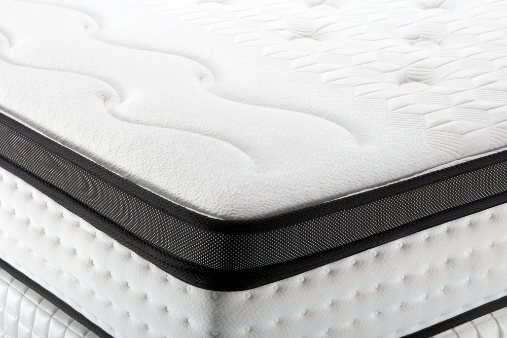 How to Clean a Mattress with a Carpet Cleaner